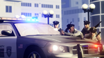 Cops by Kokyal0rd