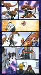 Claiming the Throne Page 43 by Ikechi1