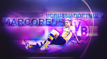 Marco Reus - Con Mendiarts by Power11SFA