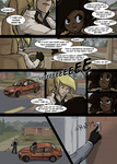 There Are No Wolves - Page 15 by hnkkorgris
