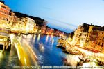 Good Night Venice _0_ by Brompled