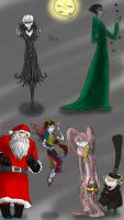 ROTG into NBC by HezuNeutral