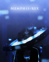 The Coldest Ray of Light by Memphis-Rex