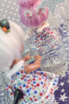 Talking Cups ~ Photostory by musumedesu