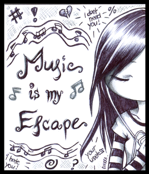 http://th02.deviantart.com/fs21/300W/f/2007/235/6/c/__Music_is_my_Escape___by_F_AYN_T.png