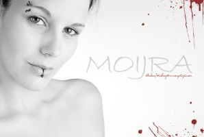 Drops by moijra