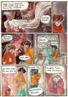 TSP: page 151 by Mareliini