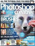Photoshop Creative issue 114 - May 30 by Amro0