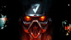 Killzone 3 wallpaper by colombeen