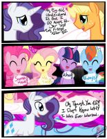 Transition Page 26 by Because-Im-Pink