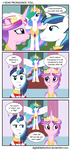 I Now Pronounce You... by DigitalDasherBot