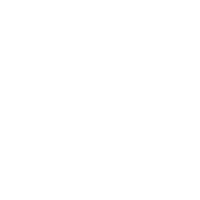 Resources by AcerbusKeeper
