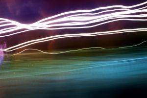 speed by puhp