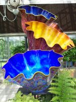 Chihuly Vases by rioka