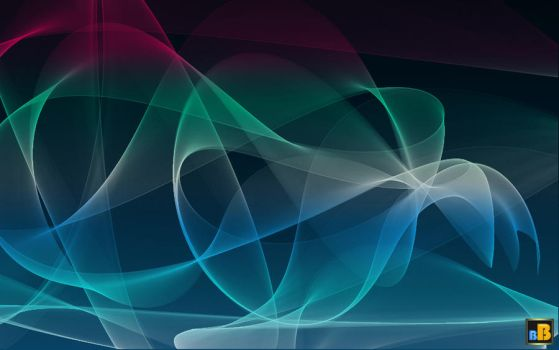 Ocean Breeze Fractal Brushes 2 by brightworld