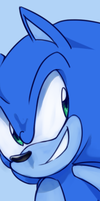 Sidebar Sonic by ProSonic