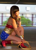 27 2012 Tini - Photography: Superhero Shoot by JusTiniStilborn