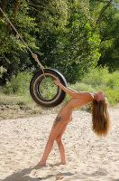 Swinger by nikongriffin