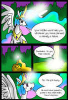 My Little Dashie II: Page 47 by NeonCabaret