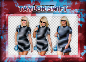 Taylor Swift - Pack Png #92 by TheNightingale01