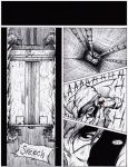 The 7 Trials of Emirkson Bay Chapter 2 pg 49 by skellington1