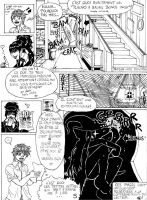 the curse witch page 05 by MangiE-31