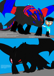 Noah and Shade by Picture2841