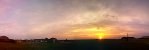Panorama 04-23-2014A by 1Wyrmshadow1