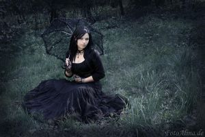 Gothic Dream by x-extreme-x