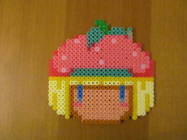 Taffyta Muttonfudge Bead sprite by Hermine456