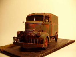 jeeper creepers truck model 2 by devilsreject493