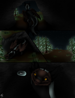 Traitor Element page 8 by Uglypenguin