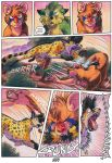 Chakra -B.O.T. Page 279 by ARVEN92