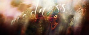 Beautiful Madness - Signature by Seelie08