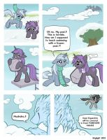 SSSA - Page 2 by Fionacat