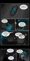 Contact Part 3 Page 1-4 by alecyl