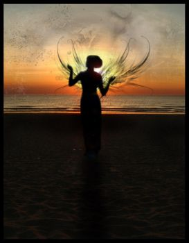 .Dream.Catcher. by 12-rose