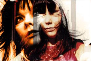 bjork 04 links by another-modus