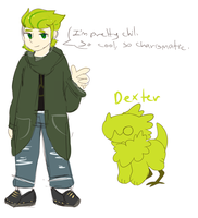 Jumps on the bandwagon by localsatanist