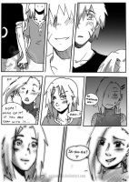 TUQ Sequel 154 by natsumi33