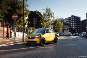 20140922 Smart Mailand 004 M by mystic-darkness