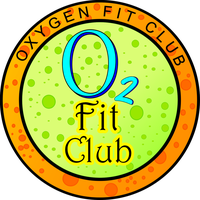 O2 Fit Club by 2012ReapeR