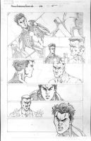 FNSM issue 23 page 15 by ToddNauck