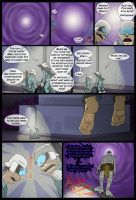 IF audition- page 4 by Illmad