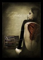Autopsy_Exposure by conzpiracy