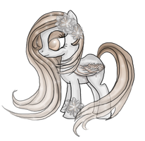 Pony Point Adopt: CLOSED CLOSED CLOSED by Blesses