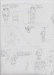 Red Boned page 6 by Shawnlabomb