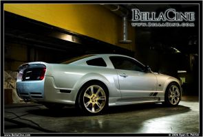 05 Saleen 8840 by scarcrow28