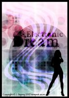 Electronic Dream-ATC by Tempestazure
