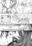 Ten Letters to Love You - Page 10 by Egao-ho